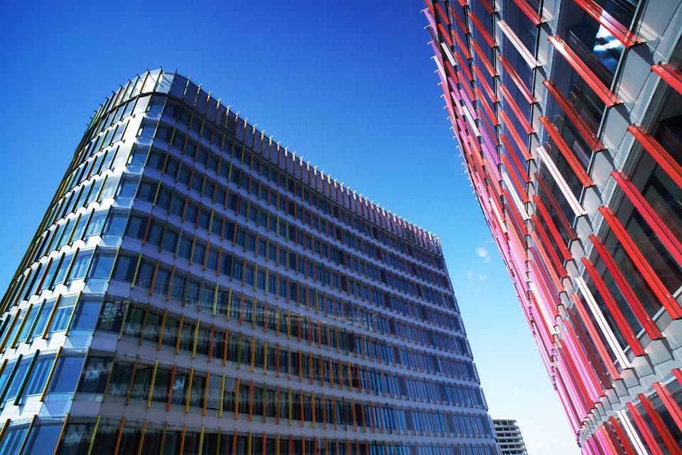 Бизнес центр класса а аренда офиса в петербурге аренда офиса в горном сар обл